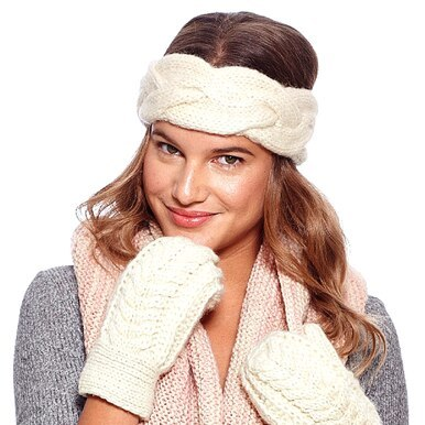 Womens Headbands