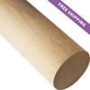 Maple Barre Sample