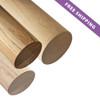 Wood Barre Sample Kit