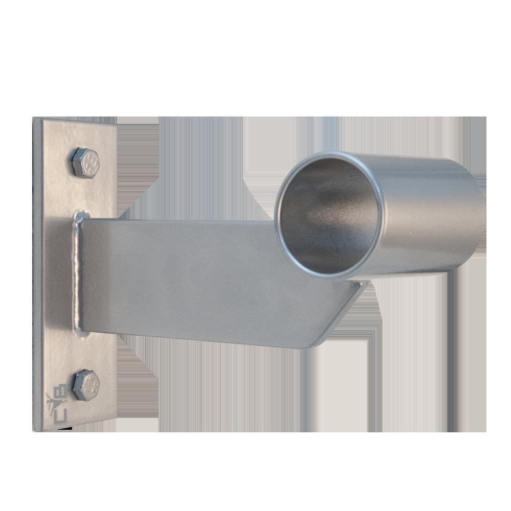 petiteallegro-baller-barre-wall-bracket