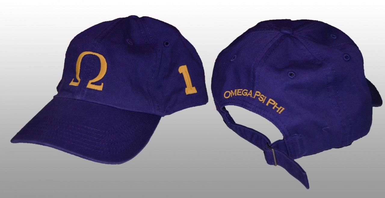 ade61ac906f Availability  This hat is available for immediate delivery... OMEGA 1