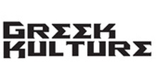 Greek Kulture