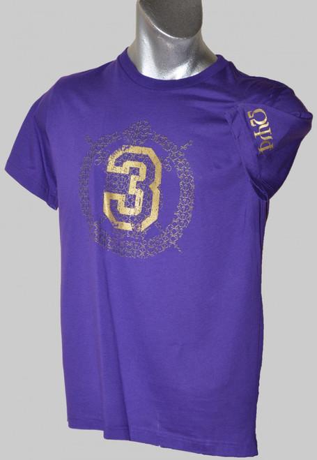 Omega #3 T shirt
