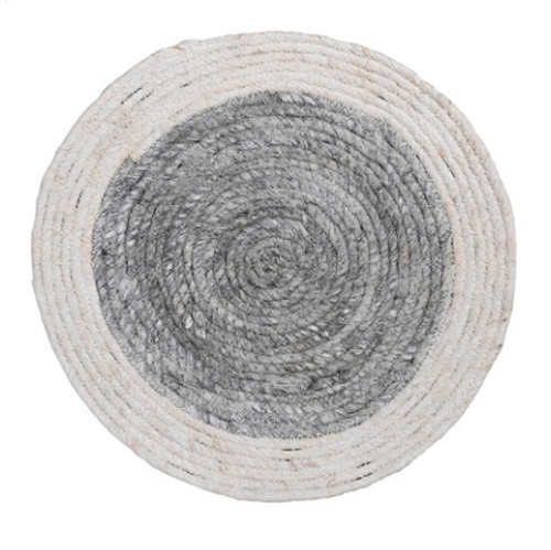 Beautiful, natural Seagrass Placemats