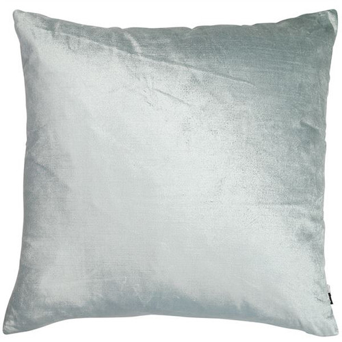 Velveteen Degg Cushion