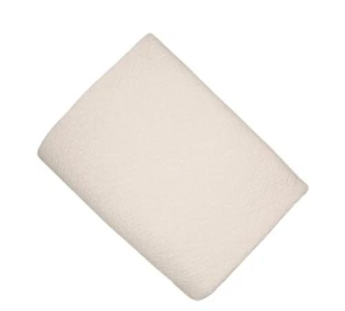 Stone Washed Kingsized Quilt, 2 colours