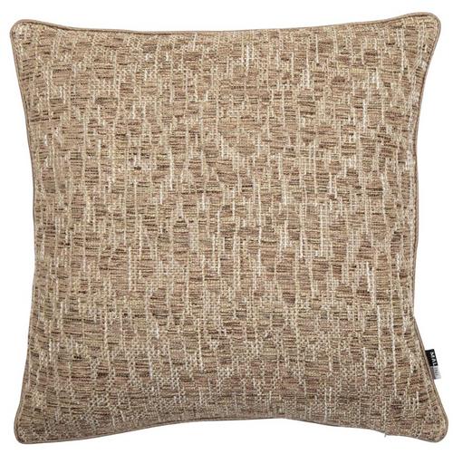 Natural Woven Cushion, 2 Designs