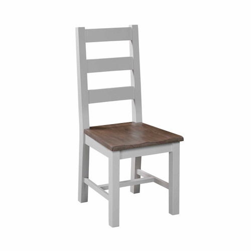 The Henley Dining Chair