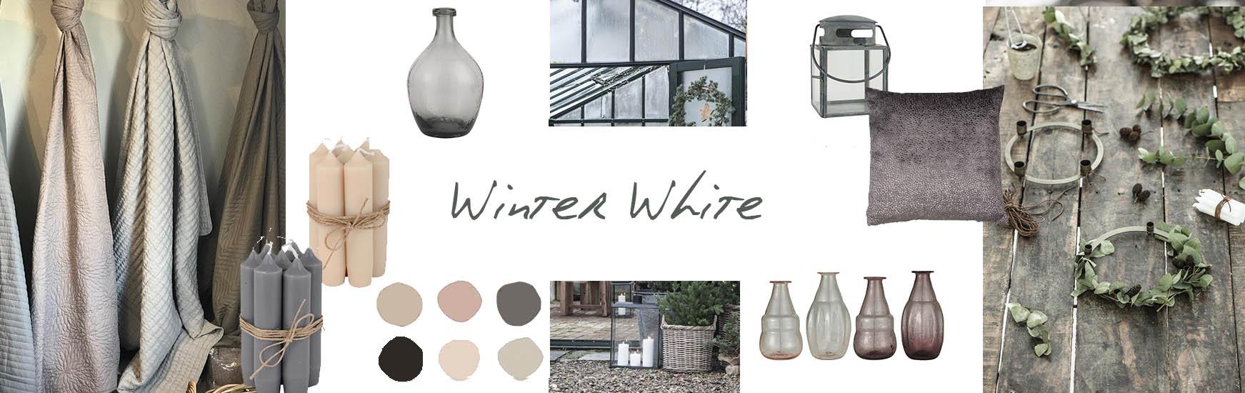 winter-white-2.jpg