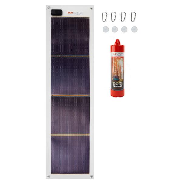 SunSoaker 10-Watt Kit