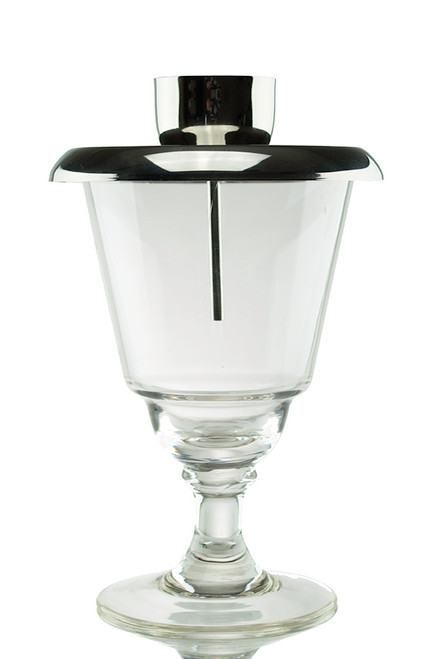 2-Piece Dose Brouilleur - Single Server Dripper