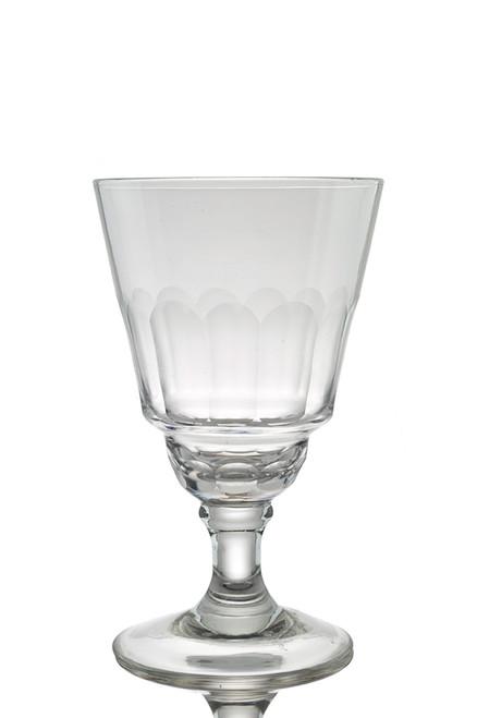 Lyon Absinthe Glass, B-Stock, Set of 4