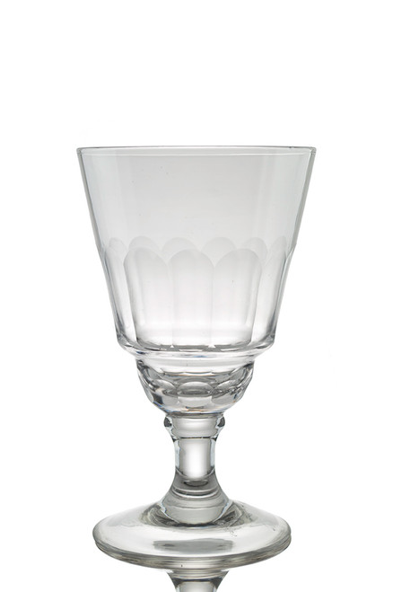 Lyon Absinthe Glass, B-Stock, Set of 4