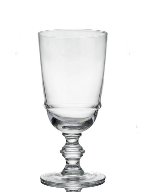 Cordon Absinthe Glass without Cuts B-Stock, Set of 4