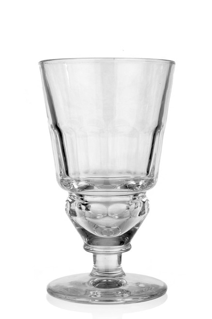 Pontarlier Traditionnel Absinthe Glass