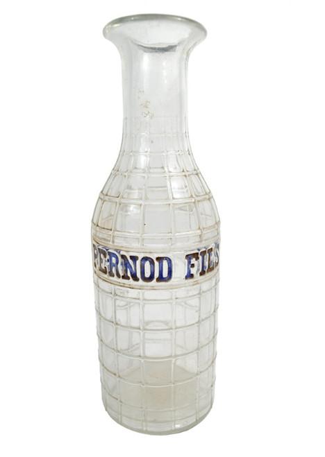 Pernod Fils Antique Carafe #3