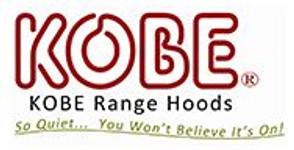 Kobe Range Hoods