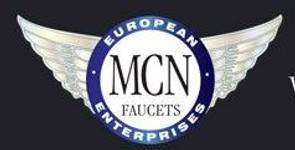 MCN Faucets