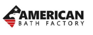 American Bath Factory