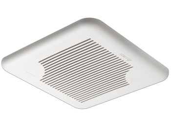 BreezSignature Ventilation Fans - SIG80 - 80 CFM Single Speed