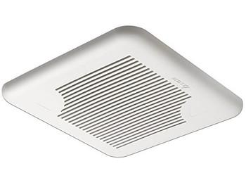 BreezSignature Ventilation Fans - SIG110 - 110 CFM Single Speed