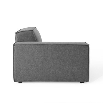 Restore Left-Arm Sectional Sofa Chair EEI-3870-CHA