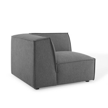 Restore Sectional Sofa Corner Chair EEI-3871-CHA
