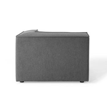 Restore Sectional Sofa Corner Chair EEI-3871-CHA