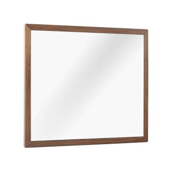 Caima Mirror MOD-6191-WAL