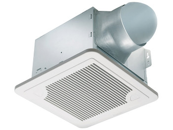 Delta BreezSmart SMT130 - 130 CFM Single speed Fan
