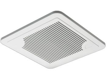 Delta BreezSmartSMT150D - 0-110/150 CFM Dual speed Fan