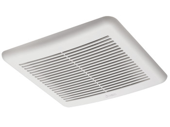 50 CFM Single Speed Exhaust Fan