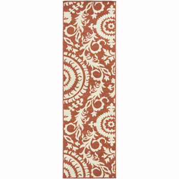 Surya Alfresco ALF-9613 Rug Alt View