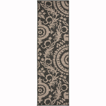 Surya Alfresco ALF-9615 Rug Alt View