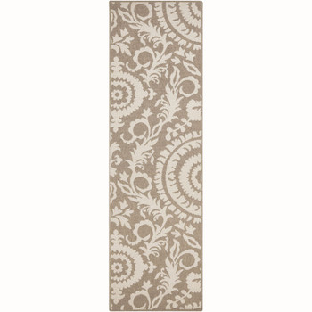 Surya Alfresco ALF-9616 Rug Alt View