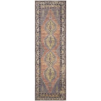 Surya Antiquity AUY-2302 Rug