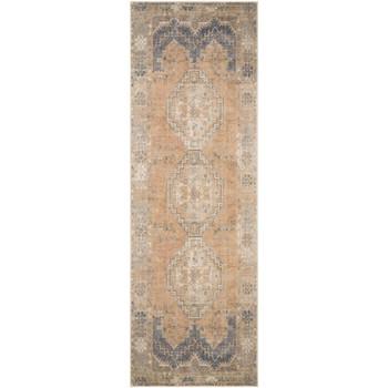 Surya Antiquity AUY-2305 Rug