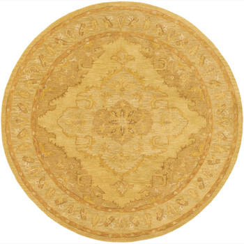 Surya Middleton AWHR-2059 Rug Alt View