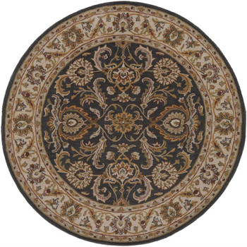 Surya Middleton AWHY-2063 Rug Alt View