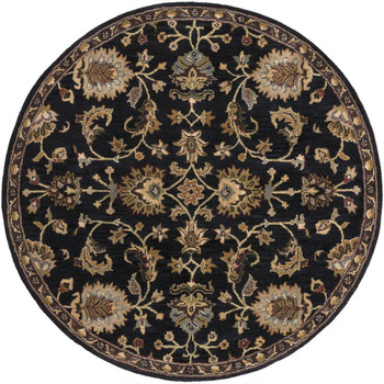 Surya Middleton AWMD-1000 Rug Alt View