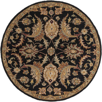 Surya Middleton AWMD-2078 Rug Alt View