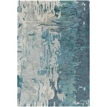 Surya Banshee BAN-3343 Rug