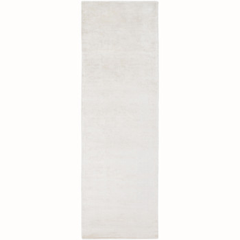 Surya Bellatrix BLL-3000 Rug Alt View