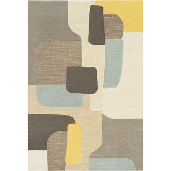 Surya Brooklyn BRO-2300 Rug