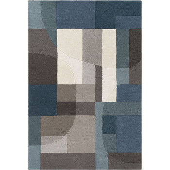 Surya Brooklyn BRO-2301 Rug