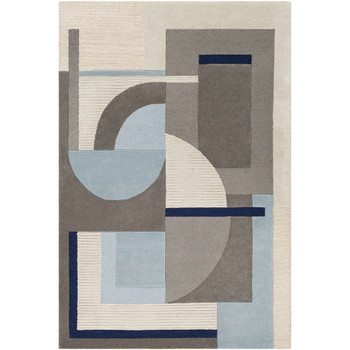 Surya Brooklyn BRO-2302 Rug