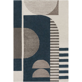Surya Brooklyn BRO-2303 Rug