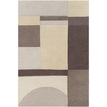 Surya Brooklyn BRO-2305 Rug