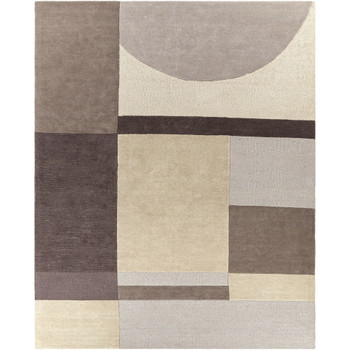 Surya Brooklyn BRO-2305 Rug Alt View