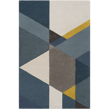 Surya Brooklyn BRO-2306 Rug